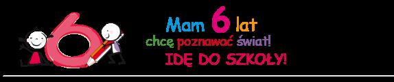 http://www.pp2glogow.szkolnastrona.pl/container///logo_6_latki.png